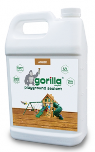 gorilla-playground-sealant