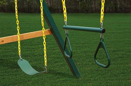 gorilla-playsets-swing-belt