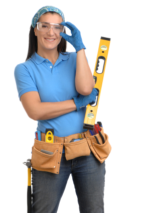 Housewife wearing toolbelt and safetyglasses [url=http://www.istockphoto.com/file_search.php?action=file&lightboxID=4549793][img]http://www.erichood.net/istock/homeimprv.jpg[/img][/url]