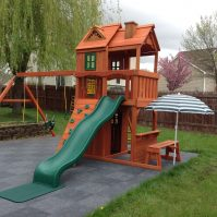 wooden-playset