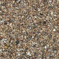 brown-pea-gravel