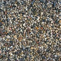 multi-pea-gravel