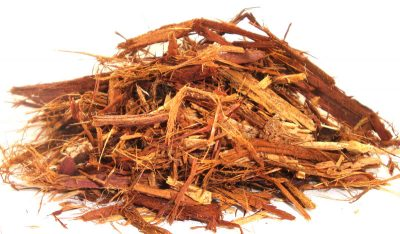 shredded-bark-mulch