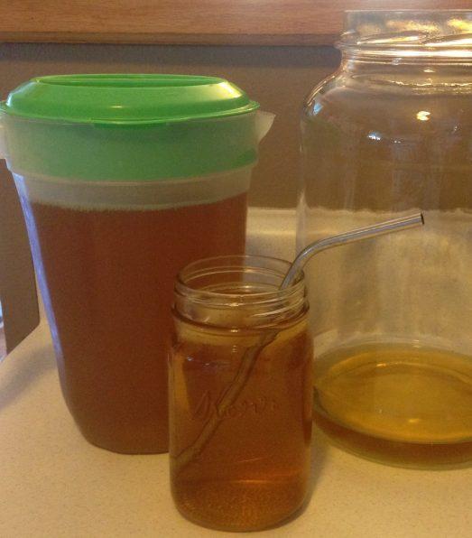 tea-pitcher-and-jar