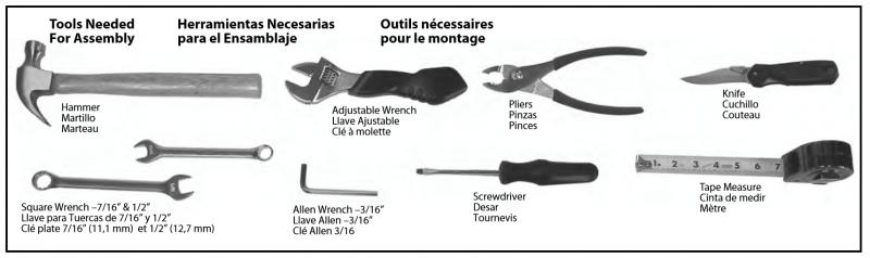 triple-fun-ii-required-tools