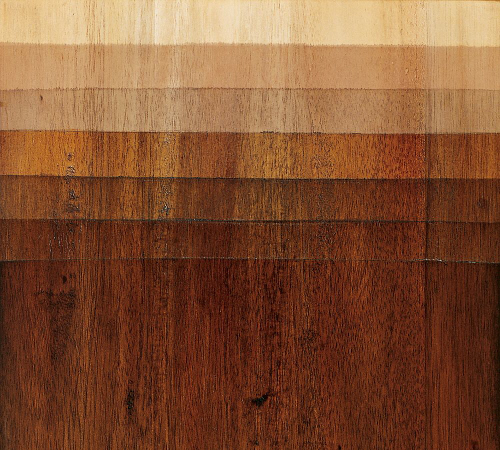 wood-stain-colors