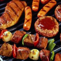 grill-foods