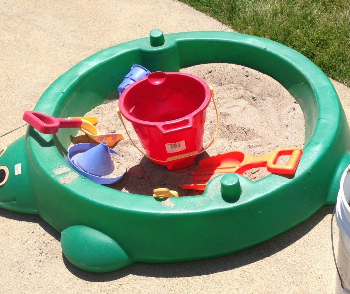 turtle-sandbox
