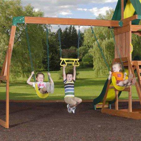 weston-swing