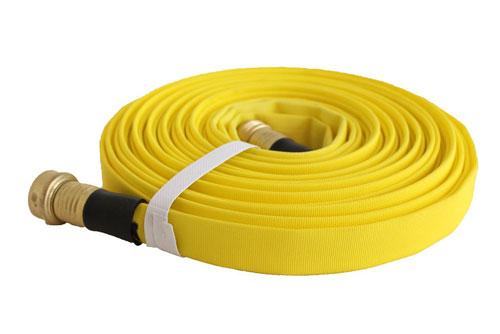 flat-hose
