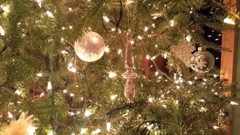 decorated-tree