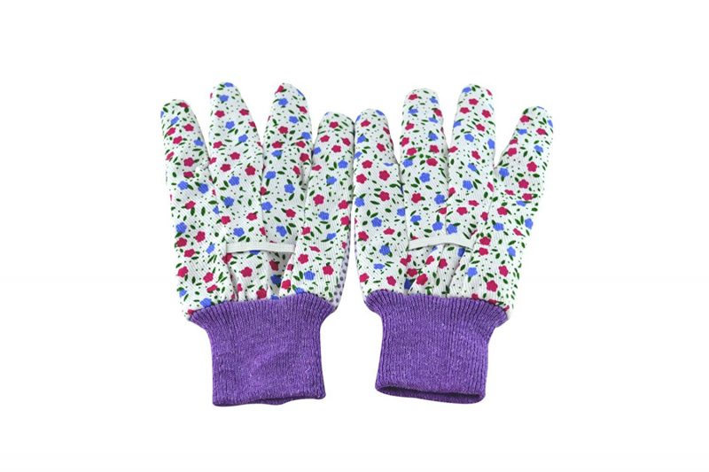 Great We Dug Up These Cute Garden Gloves