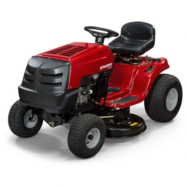 Murray Lawn Mowers New : Riding lawn mowers best buy inspiration pixelmari