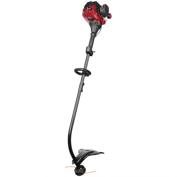 Toro 12 Electric Trimmer Best Weed Eaters...