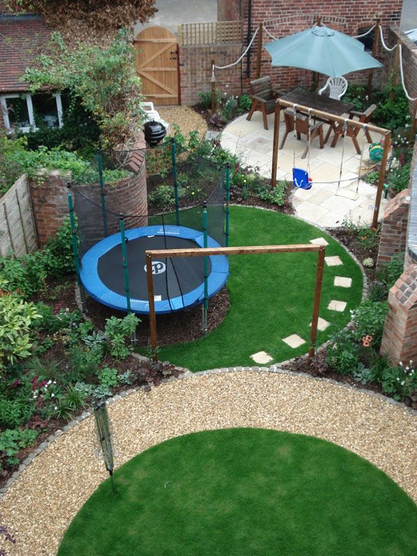 Rear Garden Ideas Backyard designs small yard ideas workwithnaturefo